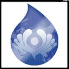 DrupalCamp CIS 2013 icon