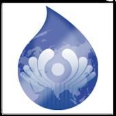 DrupalCamp CIS 2013