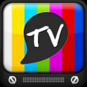 연예계 뒷담화 - 마이TV클럽 icon