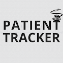 Patient Tracker logo