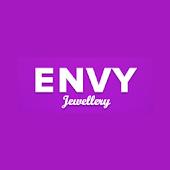 Envy Jewellery