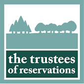 Go Trustees: Hiking Guide