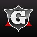 Genesis Jiu Jitsu icon