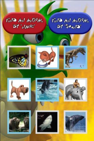 台灣十六支麻將 TWMJ 2.0.3.3 免安裝中文版 (2015.02.22) - 台語發音完全免費的單機版麻將遊戲 ...- 免費軟體下載