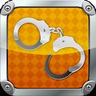 Tony Childers Bail Bonds icon