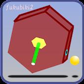fukubiki garagara2