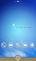 Screenshot of Un joir de sunny