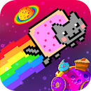 Nyan Cat: The Space Journey v1.04