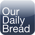 Our Daily Bread logo