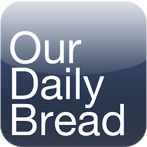 Our Daily Bread icon