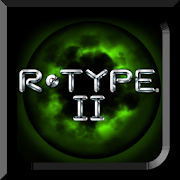 Game R-TYPE II APK for Windows Phone