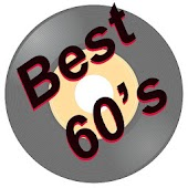 Best of The 60s JukeBox