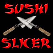 Ninja Sushi Slicer