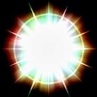 Laser Deflect Lite icon