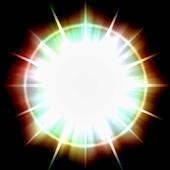 Laser Deflect Lite