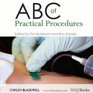 ABC of Practical Procedures for Android