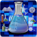 Chemistry Helper icon