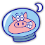 Moonpig 2.1.1 APK for Android