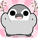 Pesoguin SAKURA DANCE FULL icon