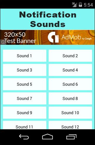 解ければ天才!無料で遊べるおすすめ脱出ゲームアプリ22選 | アプリ場