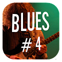 Pro Band Blues #4 icon