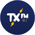 TXFM – The Real Alternative