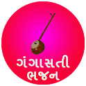 Gangasati-Panbai Bhajan icon