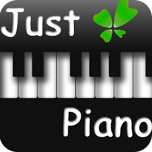 极品钢琴 (Just Piano ) for PC and MAC