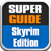 Super Guide - Skyrim Edition