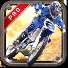 Stunt Mania 3D Pro icon