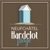 Hardelot Tourism Office