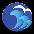 Thassos-Agenda icon