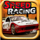 Speed Racing (Best Race Games)