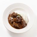 India Curry Recipes icon