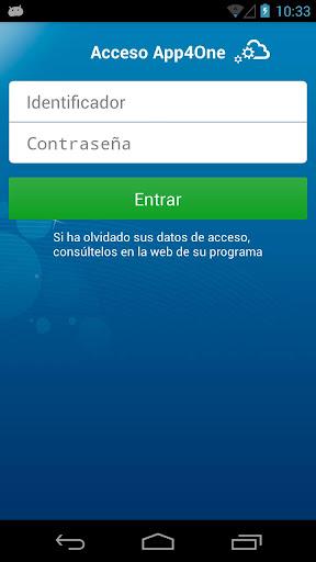 App4One