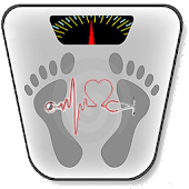 SMART BMI