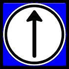 Wire Ampacity Pro icon