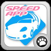 Speed Upper