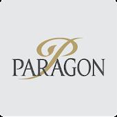 Paragon Department Store
