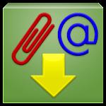 AX downloader Pro: attachment v24.2.4.2