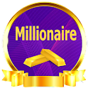 Миллионер icon
