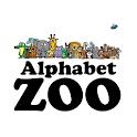 AlphabetZoo logo