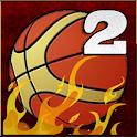 Süper Pota Basketbol 2