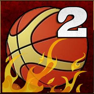 Süper Pota Basketbol 2 for PC and MAC