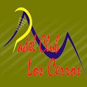 Padel Club Los Cerros