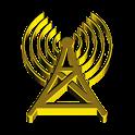 Zielnetz - der Kostenkiller icon