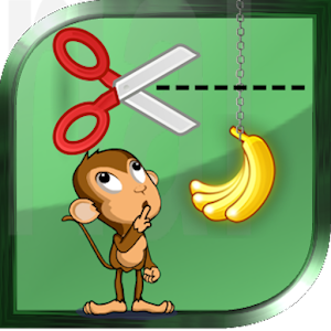Cut The Chain for PC and MAC