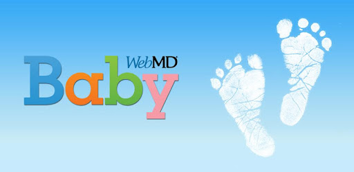 Webmd Baby Apps On Google Play