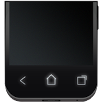 Capacitive Buttons Apk