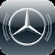 Mercedes-Benz World Alarm